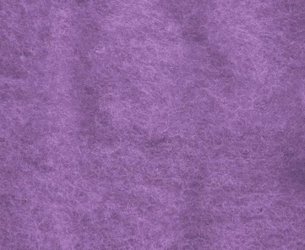 Lavender mayflowermakes