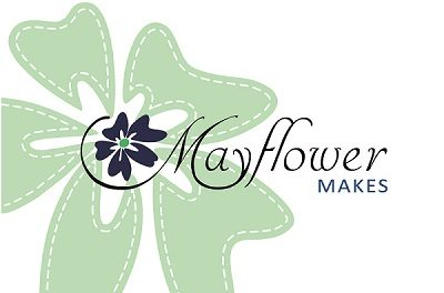 Mayflower Makes