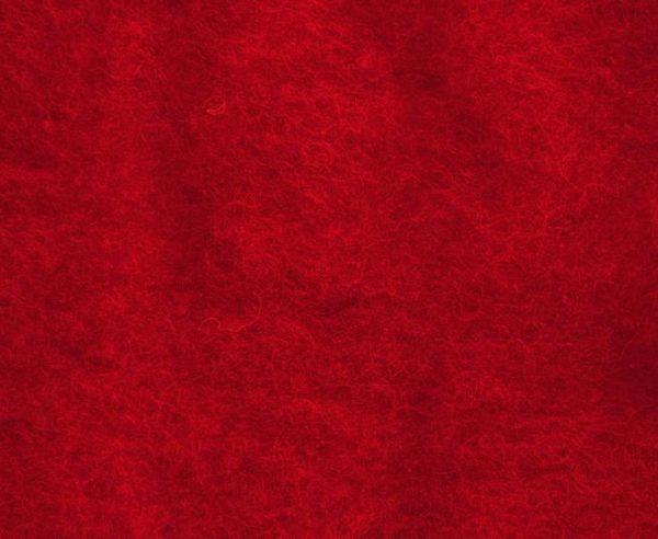 Scarlet Mayflower makes