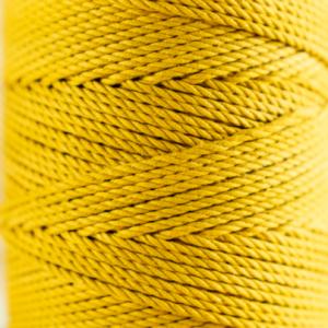 mayflower makes mustard 3mm